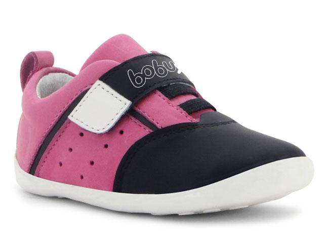 timeless design 8fc43 5ddb1 Shopping di Primavera con le scarpe Bobux | Idee e passioni ...