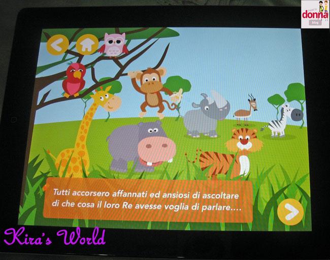 animali math tales