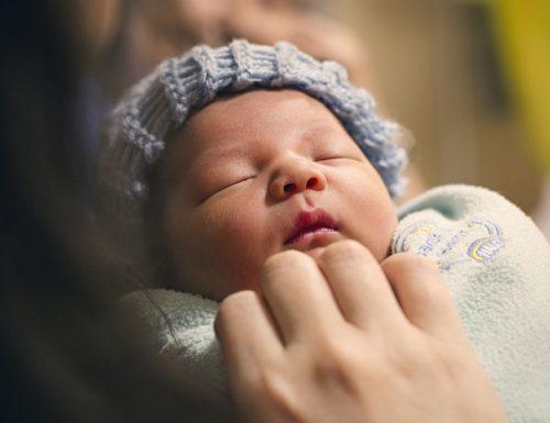 Le linee guida del parto secondo l'OMS