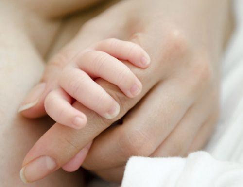 Questo è per le madri…