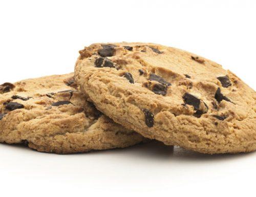 Cookie, ecco cosa sono e a che servono