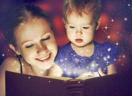 #49libri49giorni, consigli di lettura per bambini