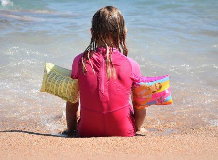 Come evitare la congestione nei bambini: i consigli dell'esperto