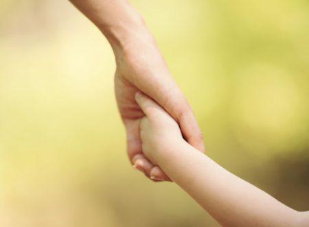 Il decalogo per i genitori secondo Maria Montessori