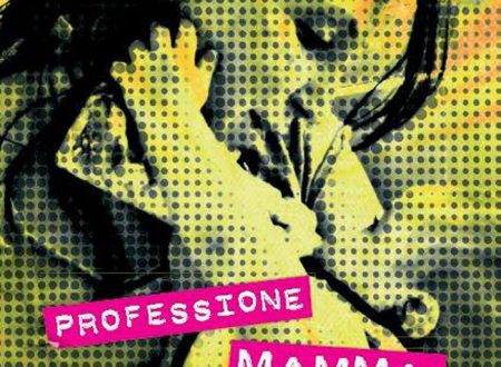 Professione Mamma, un libro da leggere