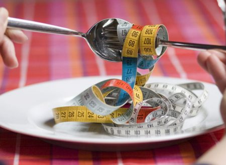 29° settimana di dieta: – 0,2 kg