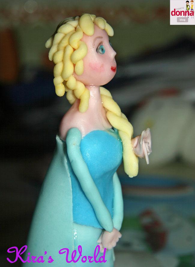 profilo di Elsa