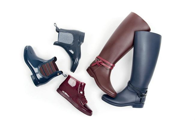 scarpe gioseppo autunno