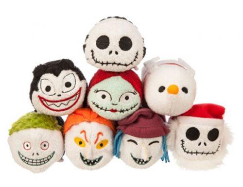 Le proposte dei Disney Store per Halloween