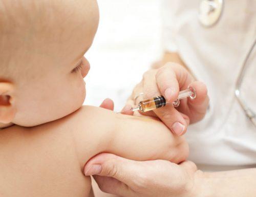 I vaccini sono obbligatori o no?