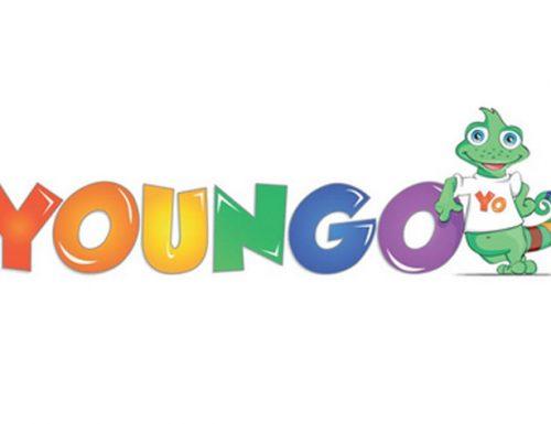 Tante iniziative da Youngo per il weekend