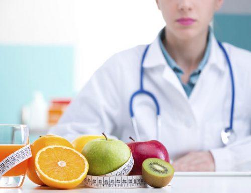35° settimana di dieta: – 0,7 kg
