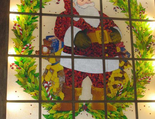 Villaggio di Natale a Montepulciano: ecco la nostra esperienza