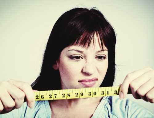 38° e 39° settimana di dieta: stabile
