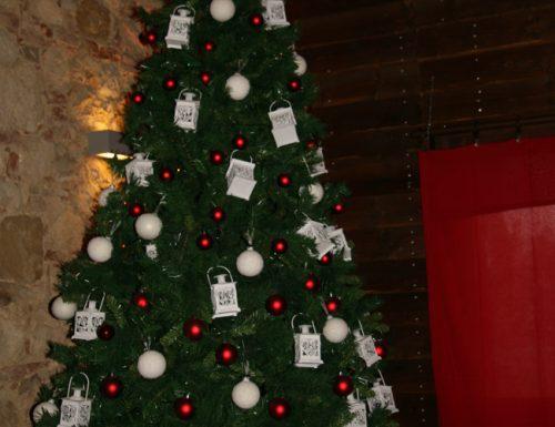Tutte le leggende dell'albero di Natale