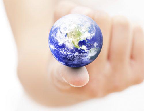 Il mondo è piccolo: pillole di vita vissuta