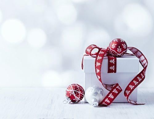 Regalo di Natale alle educatrici: la diatriba infinita