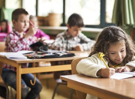 Scuola elementare: tempo pieno, modulo, esubero e classi