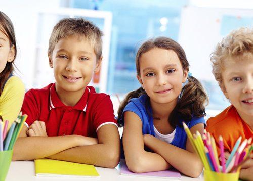 Ossiuri, il problema che allarma i genitori