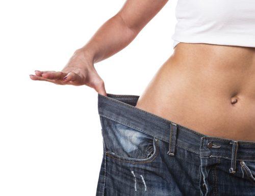 54° settimana di dieta: – 1 kg