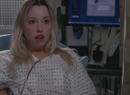 Grey's Anatomy 12×12: My Next Life