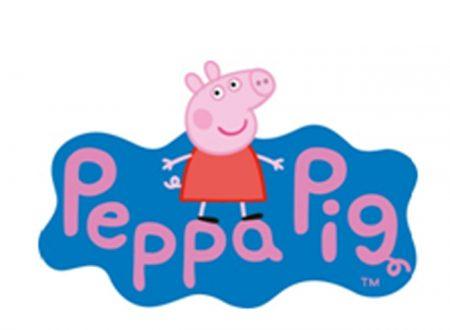 Peppa Pig e gli stivali d'oro: la nuova avventura in tv