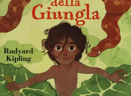Il libro della giungla, ecco la versione deluxe