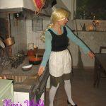 cenerentola-cucina