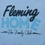 fleming-home