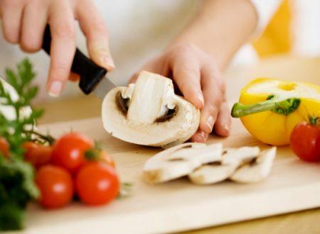 Dalla 69° alla 79° settimana di dieta: la dieta estiva