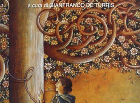 """""""Albero"""" di Tolkien, la recensione"""