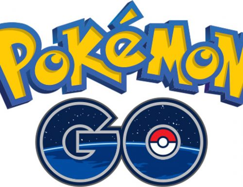 Pokémon Go, le guide per il gioco