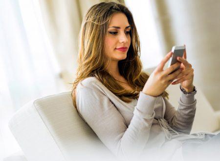 Gruppi delle mamme su Whatsapp, una risorsa o uno svantaggio?