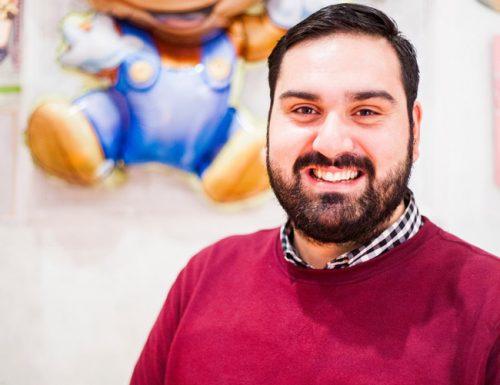Professione Party Planner: intervista a Riccardo Arpinelli di Fantasia Feste