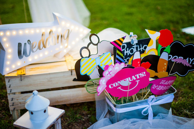 wedding fantasia feste