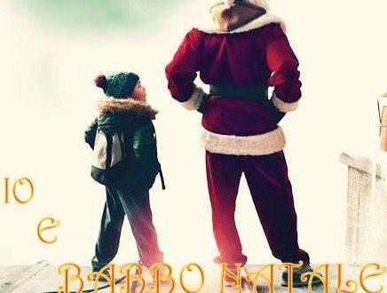 La Compagnia Un Teatro da Favola presenta Io e Babbo Natale