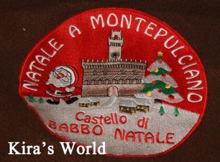 Natale a Montepulciano, la terza edizione