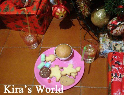 La magia di Babbo Natale attraverso gli occhi dei bambini
