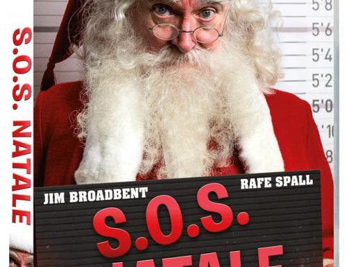 Film di Natale: le novità in arrivo da Koch Media