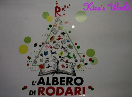 Filastrocca di Capodanno di Gianni Rodari