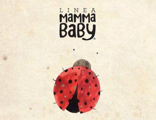 Intimo Baby della Linea Mamma Baby, la mia recensione
