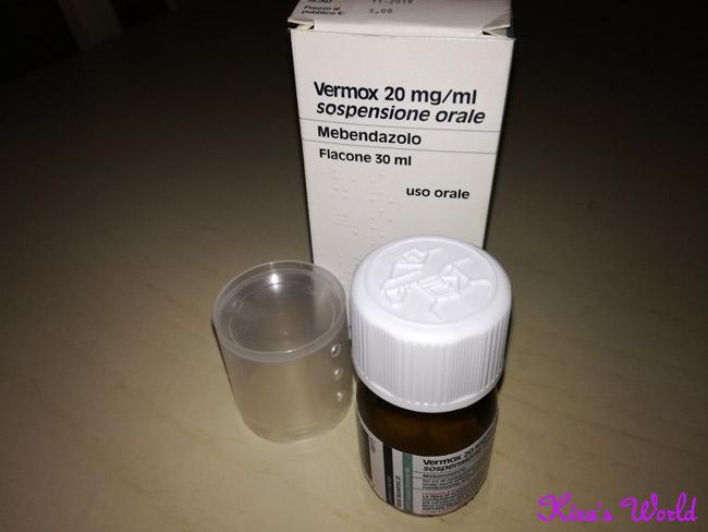 thuốc mobic meloxicam 7.5 mg