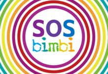 SOS Bimbi, la nuova app di primo soccorso infantile
