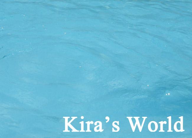 piscina nuoto primi passi