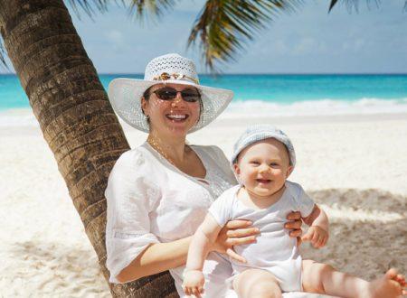 Fototipi di pelle e protezione solare: informazioni e luoghi comuni da sfatare