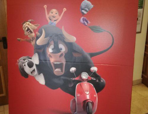 Ferdinand il toro scatenato, al cinema dal 21 dicembre