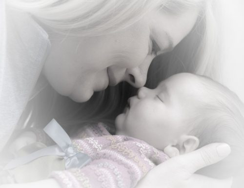 Aboliamo i consigli non richiesti dopo il parto