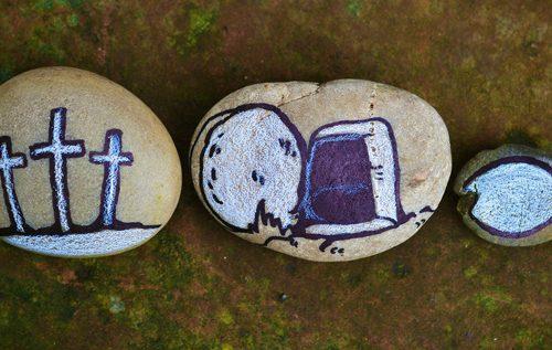 Pasqua: idee, ricette, lavoretti e consigli