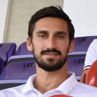 Addio a Davide Astori