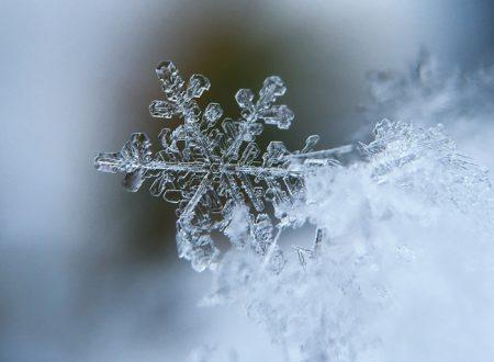 All'alba sorgerò: la canzone di Frozen